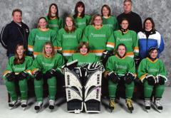200708BantamMidgetTeam1_small.jpg