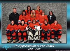 200809BantamMidgetTeam4_small.jpg