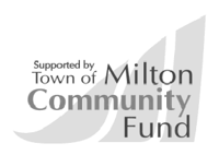 MiltonCommFund_medium.png