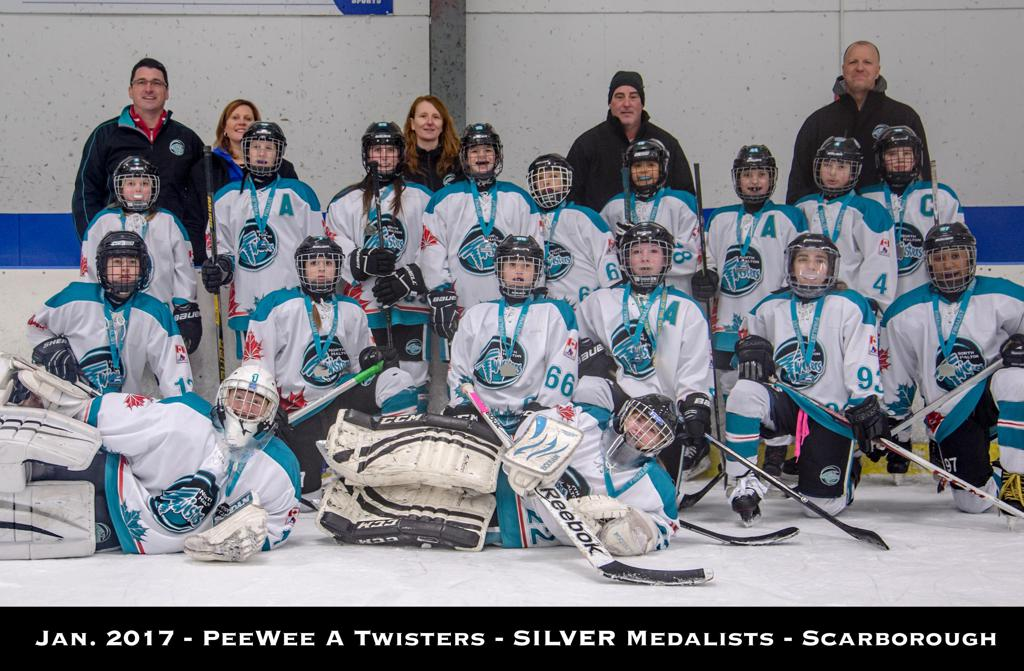 2017_Peewee_A_Silver_in_Scarborough.jpg