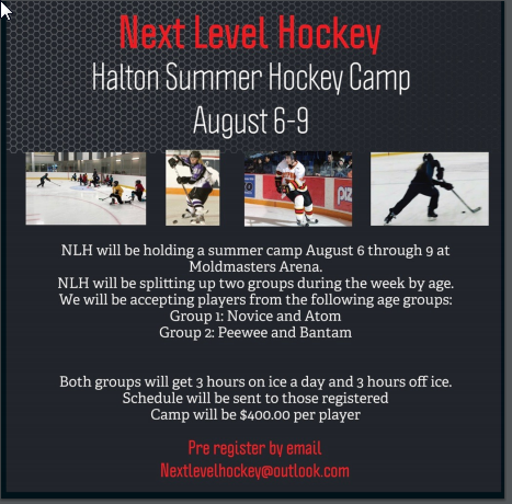 Next_Level_Hockey_Camp-Untitled.png