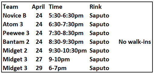 Tryout_Schedule_April_21_2018.png