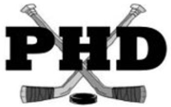 PASMA'S HOCKEY DEVELOPMENT