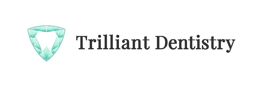 Trilliant Dentistry