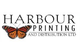 Harbour Printing