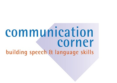 Communication Corner