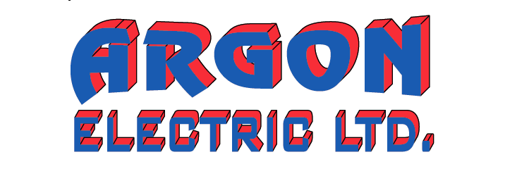 Argon Electric Ltd.