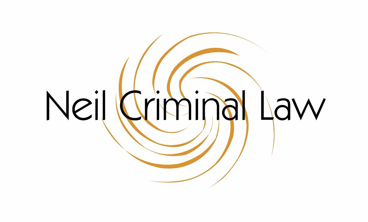 Neil Criminal Law