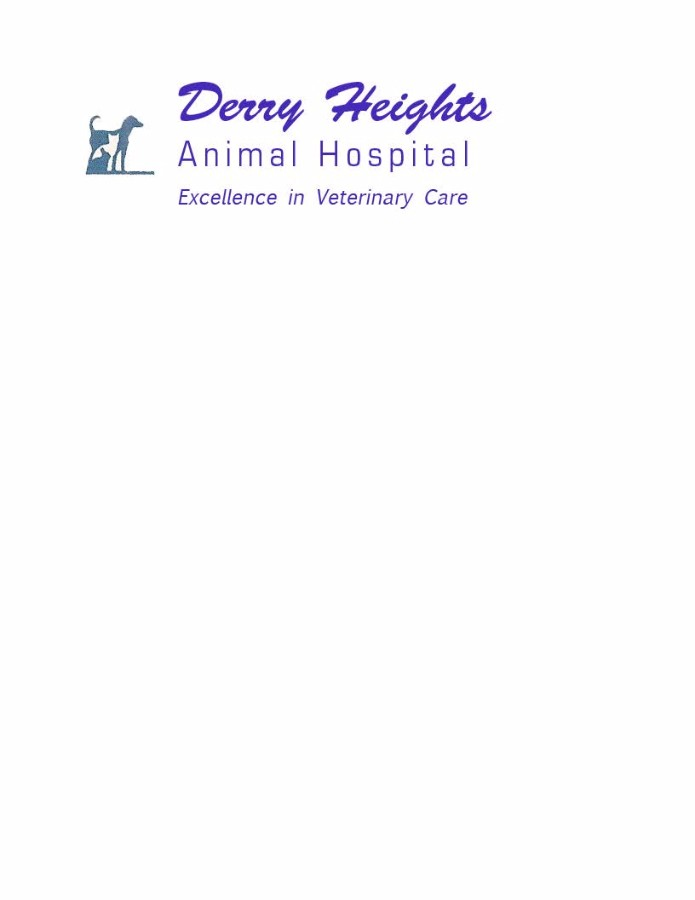 Derry Heights Animal Hospital