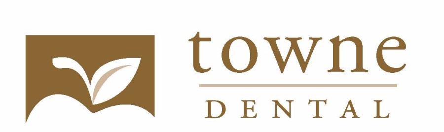 towne Dental