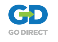 Go Direct Supply Chain Solutions Inc