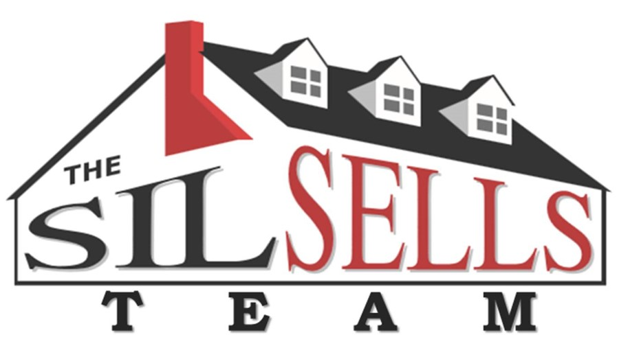 The SilSells Team at Royal LePage Meadowtowne