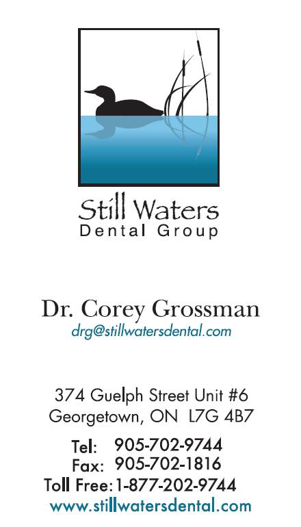 Still Waters Dental Group