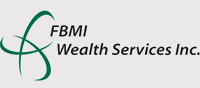 FBMI Wealth Services Inc.