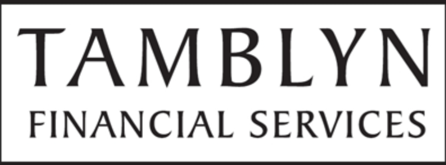 Tamblyn Financial Services