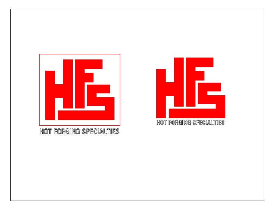 Hot Forging Specialties Inc