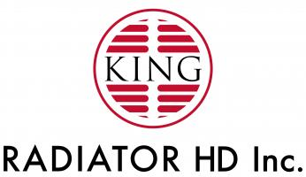 King Radiator HD