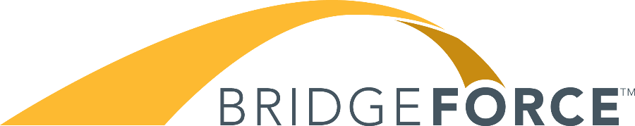 Bridgeforce Financial