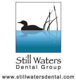 Still Waters Dental