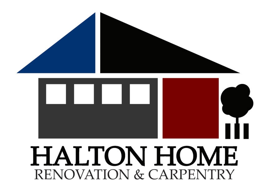 Halton Home Renovation & Carpentry