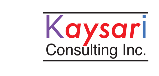 Kaysari Consulting Inc