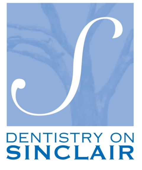 Dentistry on Sinclair - Georgetown
