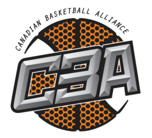 Canadian Basketball Alliance