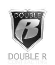 Double R Contracting