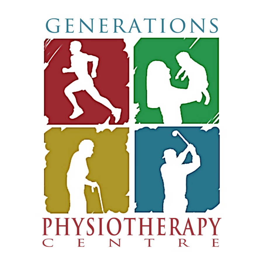 Generations Physiotherapy