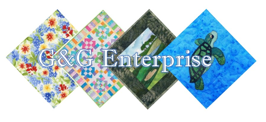 G&G Enterprise
