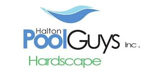 Halton Pool Guys