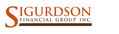 Sigurdson Financial Group