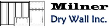 Milner Dry Wall
