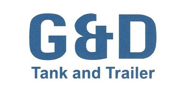 G&D Tank and Trailer